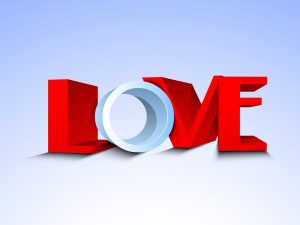 3d-text-love-in-red-and-white_zknCdod_