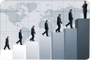 5) PRODUCT PHOTO - Leadership-Development Program