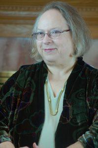 Dorine Kramer