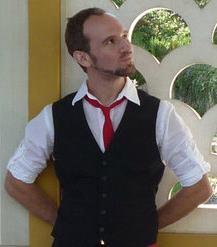 Matt Rosencraft