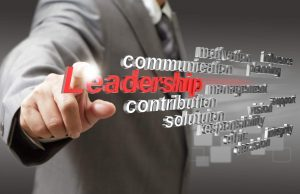 PHOTO - Leadership & Corporate Culture Development and Training