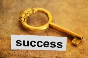 success-concept_GyS2awwu