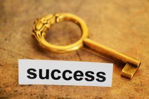 success-concept_GyS2awwu