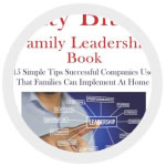 Programs Family Leadership Book